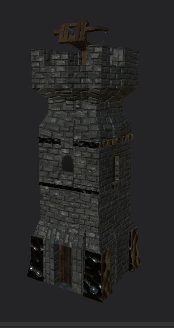 Tower unit.JPG