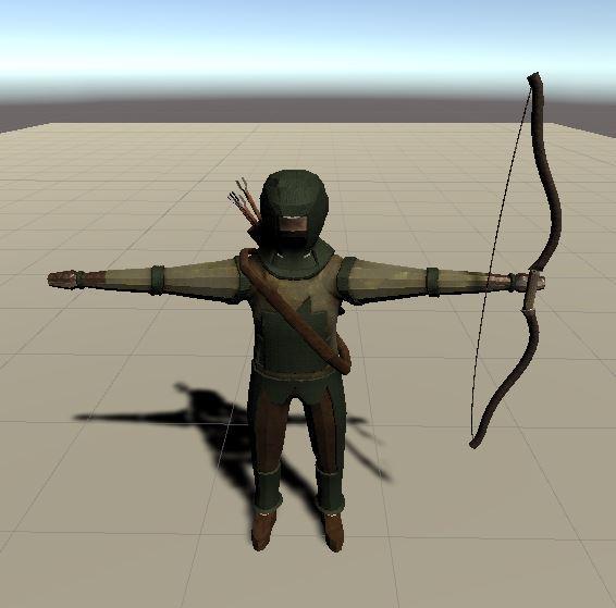 archer2side.JPG