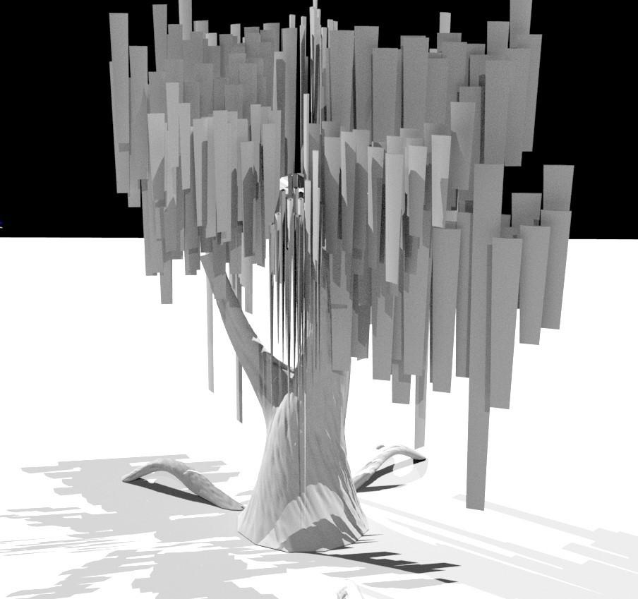 tree_render.jpg