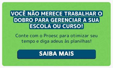Conheça o Proesc.com