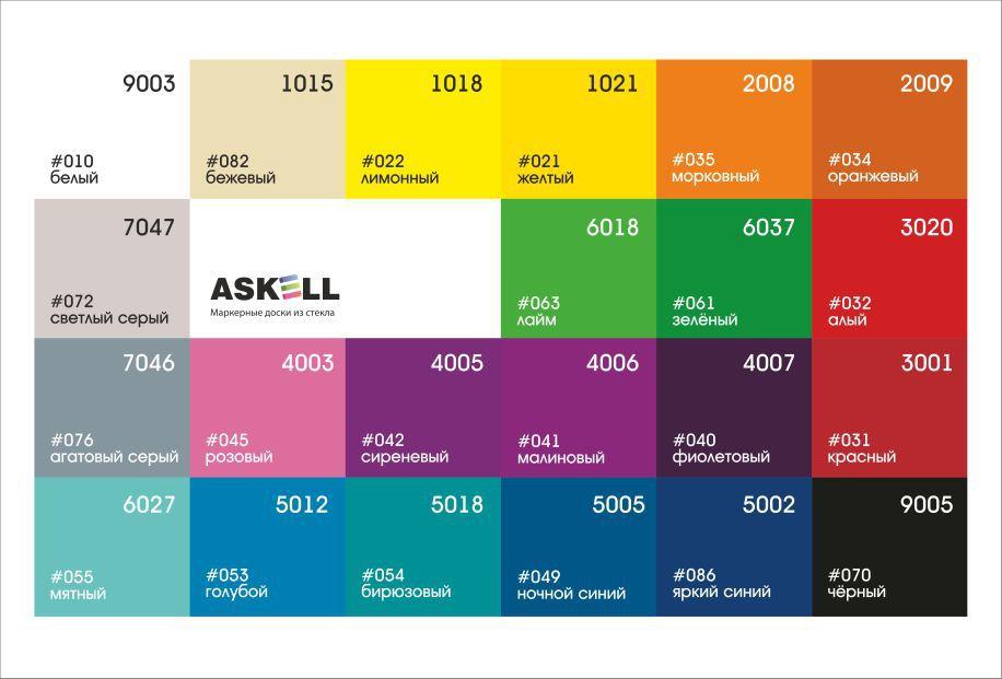 Каталог цвета ASKELL RAL.jpg