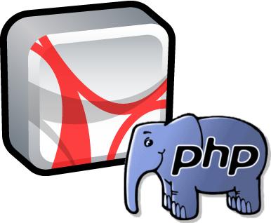 Cómo usar FPDF para la creación de pdf's en PHP