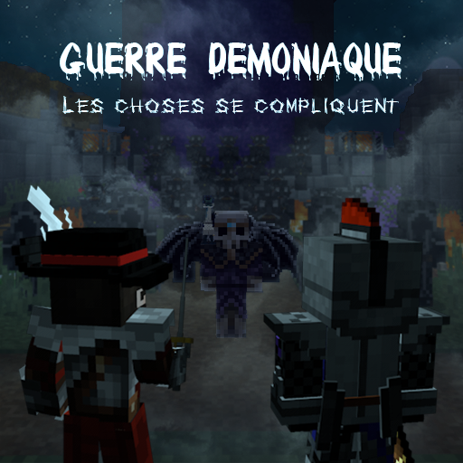 news_guerre_demoniaque.png