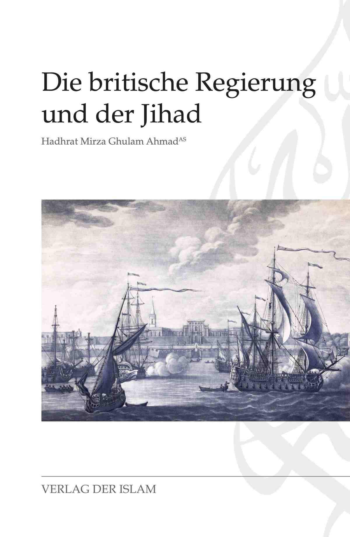 Die britische Regierung und der Jihad Kopie.jpg