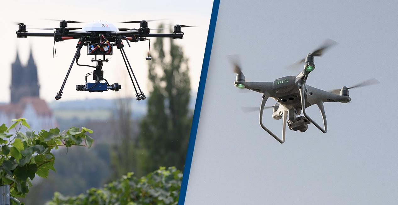 killer drone PA images .jpg