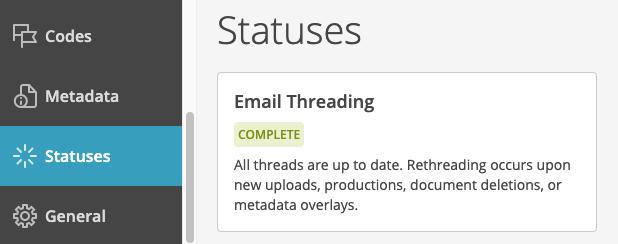 Statuses screenshot.png