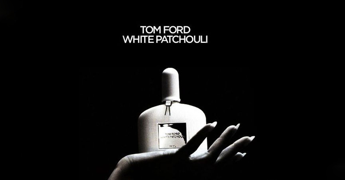 White-Patchouli-Tom-Ford-for-women.jpg