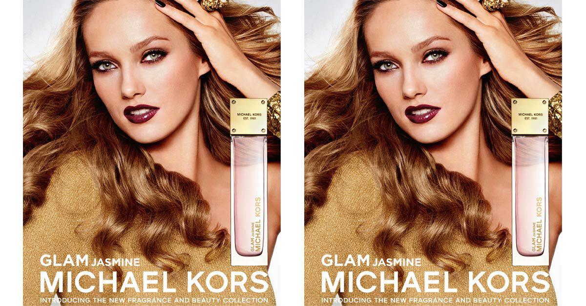 Glam-Jasmine-Micheal-Kors-for-women.jpg