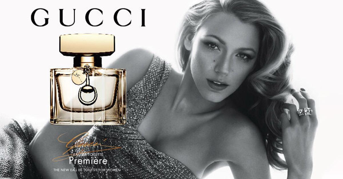 Gucci-Premiere-Gucci-for-women.jpg