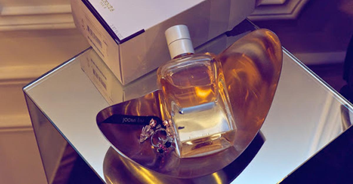 Jour-D'Hermes-Hermès-for-Women.jpg