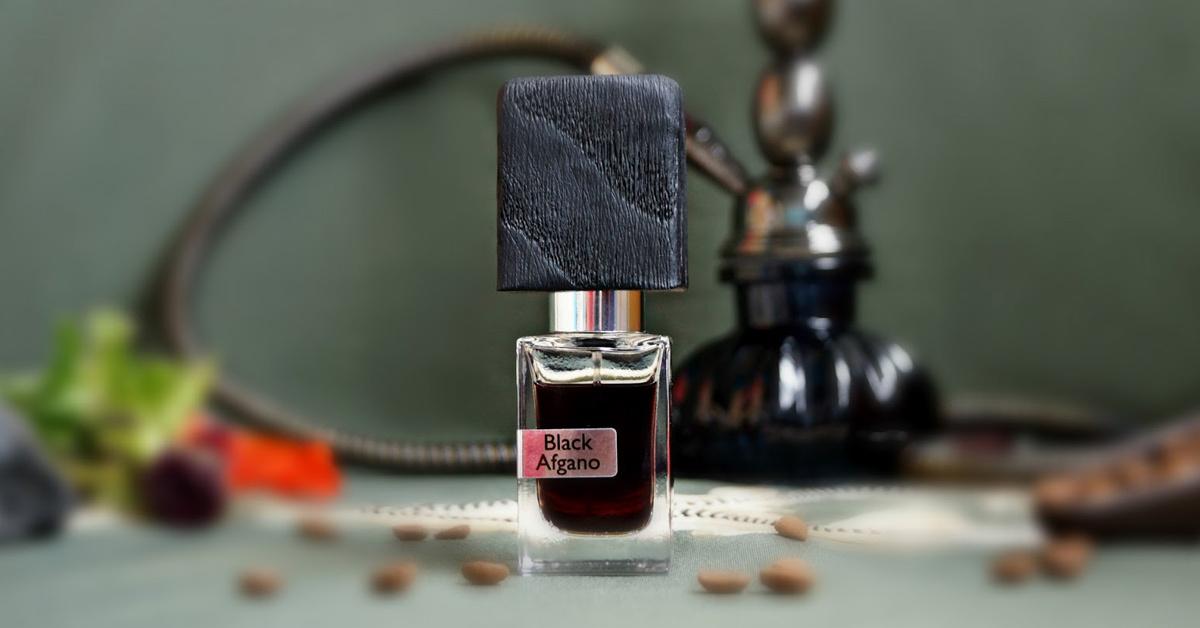 Black-Afgano-Nasomatto-For-Women-and-men.jpg