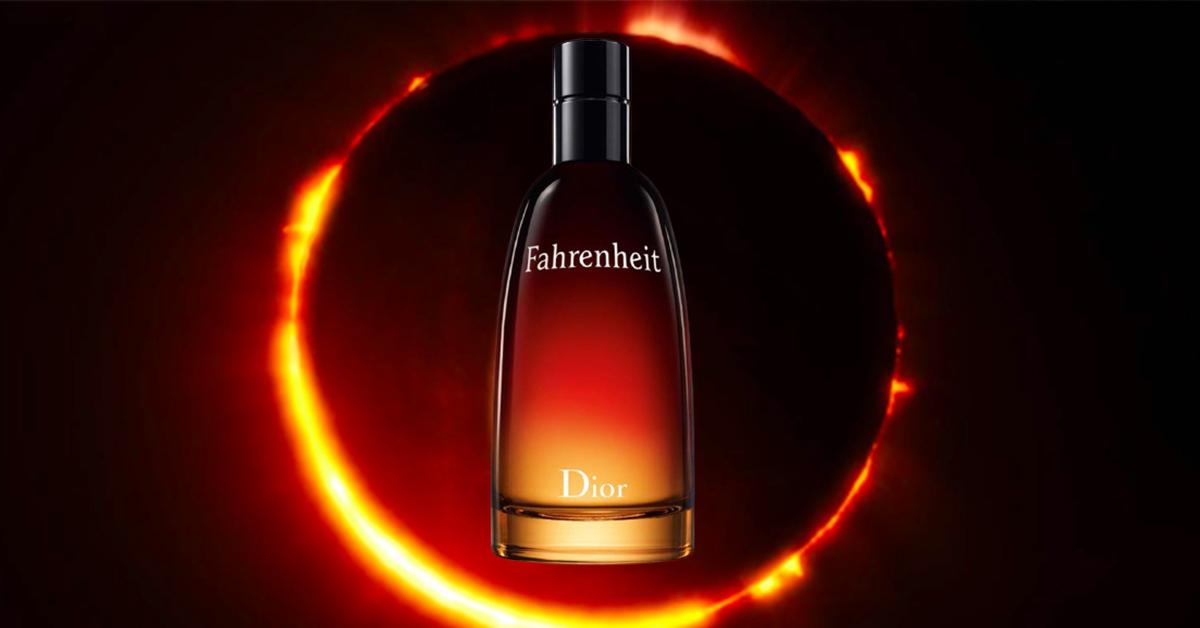 Christian-Dior-Fahrenheit.jpg