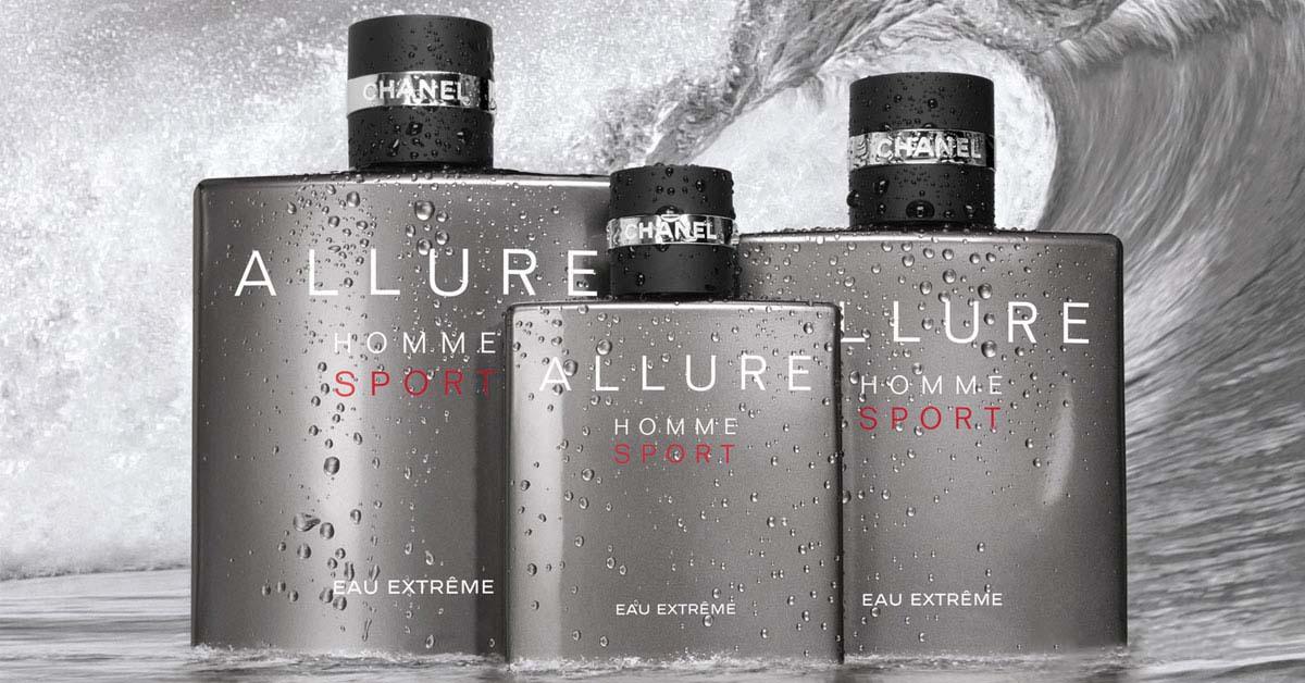 ALlure Homme Sport Eau Extreme.jpg