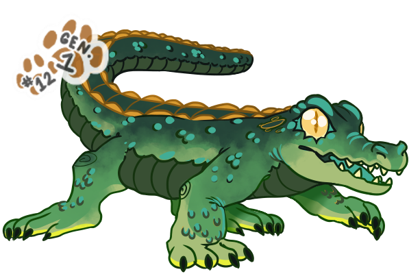 croctagged.png