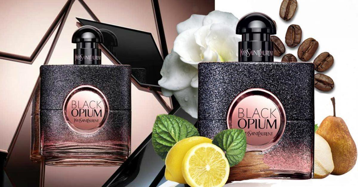 Black-Opium-YSL.jpg