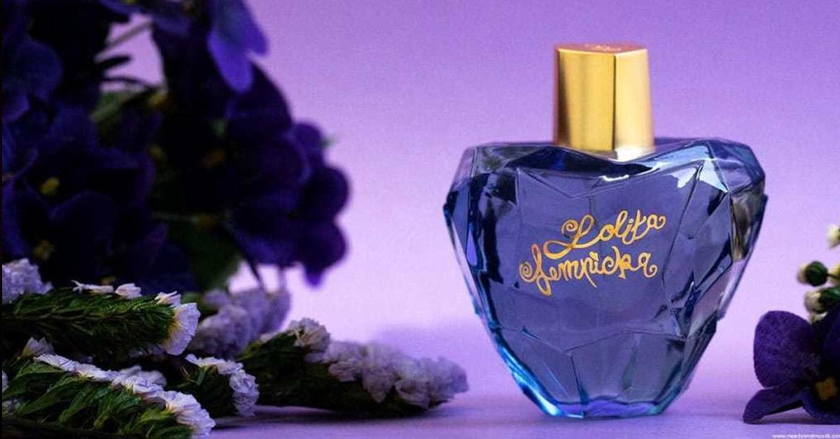Lolita-Lempicka.jpg