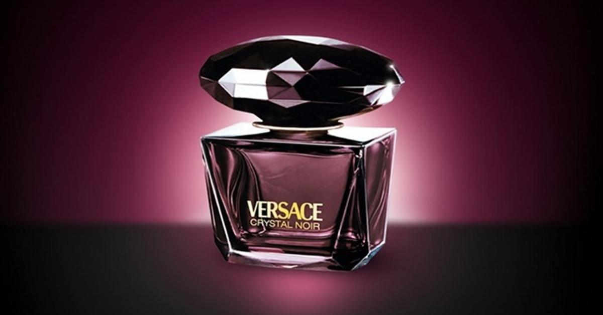 Versace-Crystal-Noir.jpg