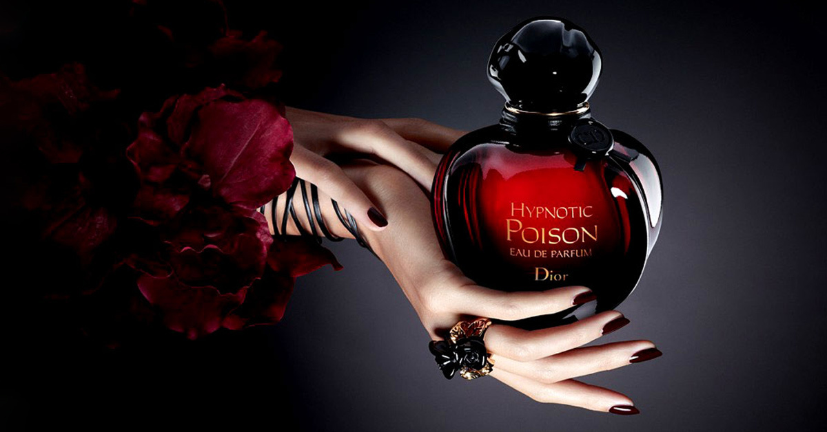 Hypnotic-Poison-Christian-Dior.jpg