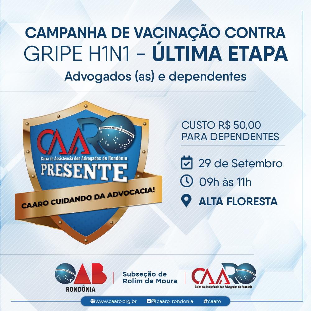 FEED-29.09- Campanha de vacinação Alta Floresta.jpg
