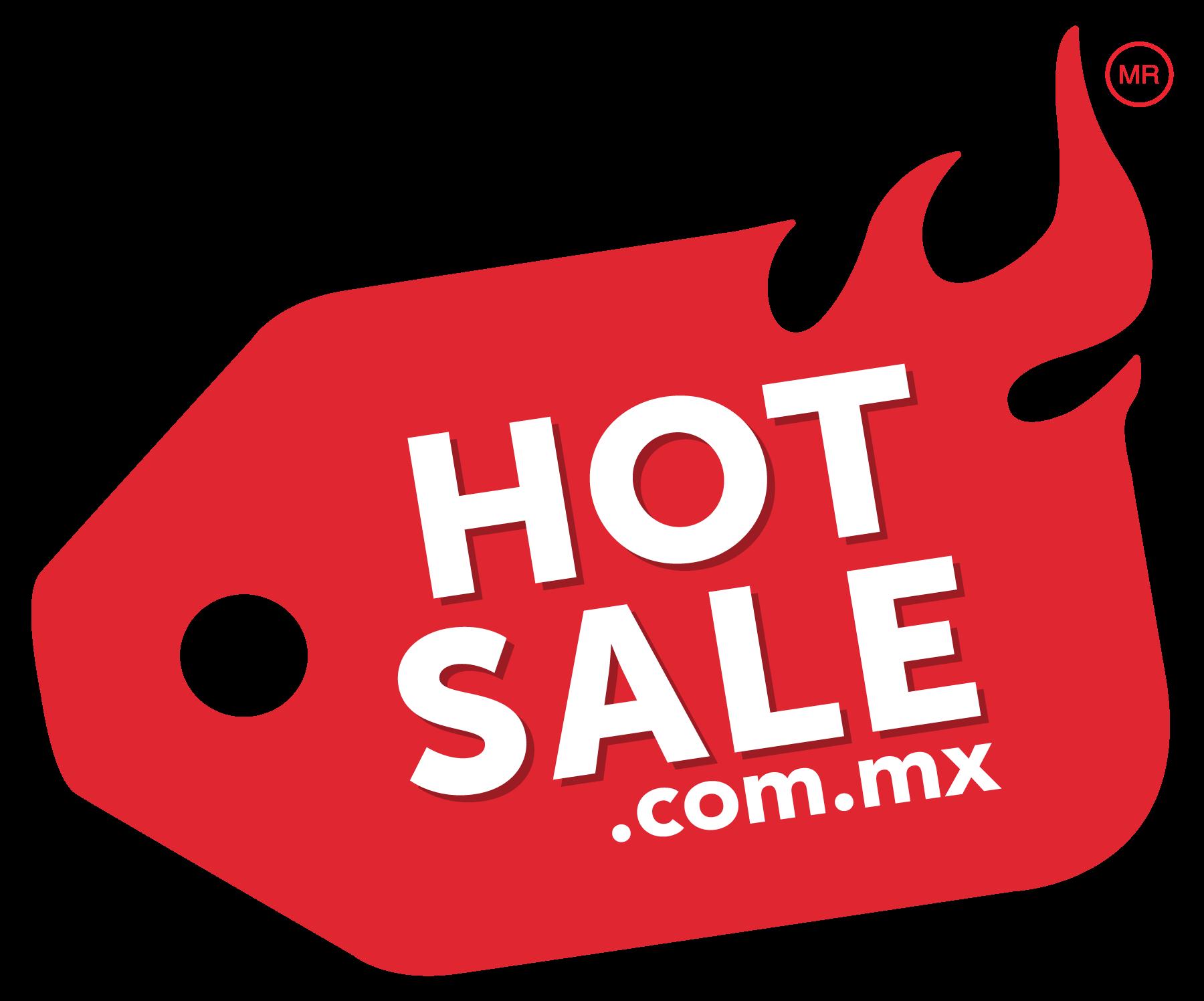 logotipo-HOTSALE-2021.png