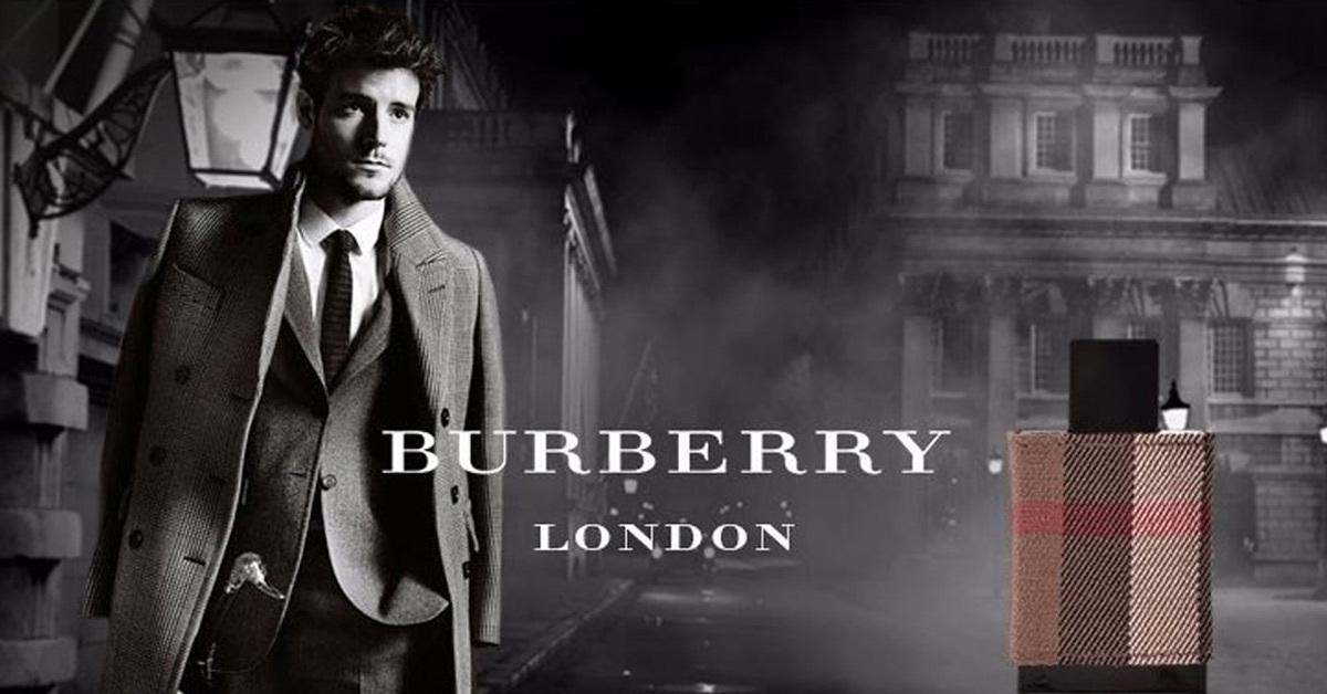 London-Burberry-for-men.jpg