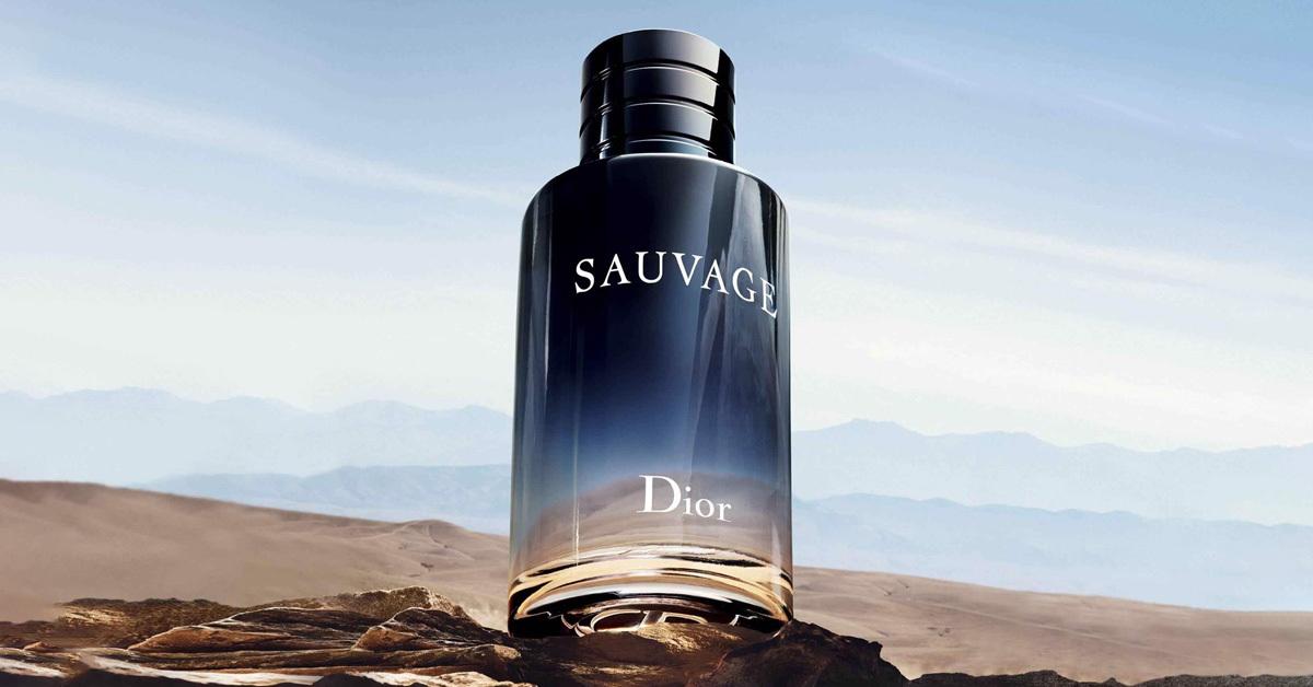 Dior-Sauvage.jpg