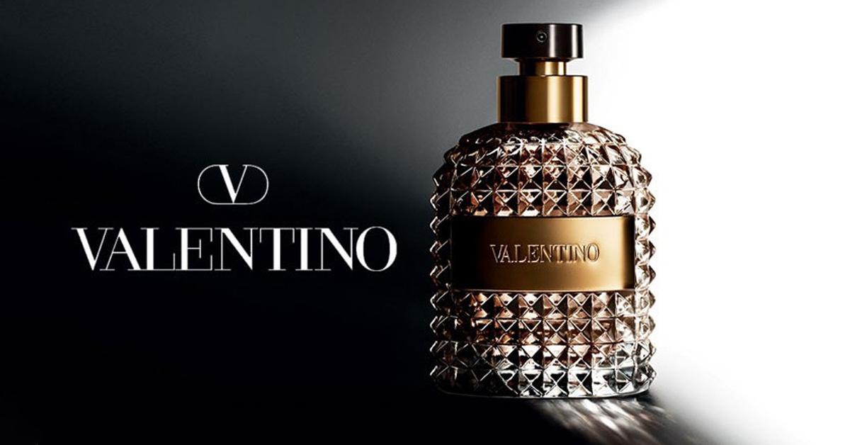 Valentino-Uomo-For-Men.jpg