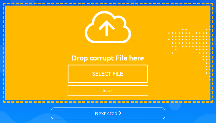 recuperar dados no Mac arquivo