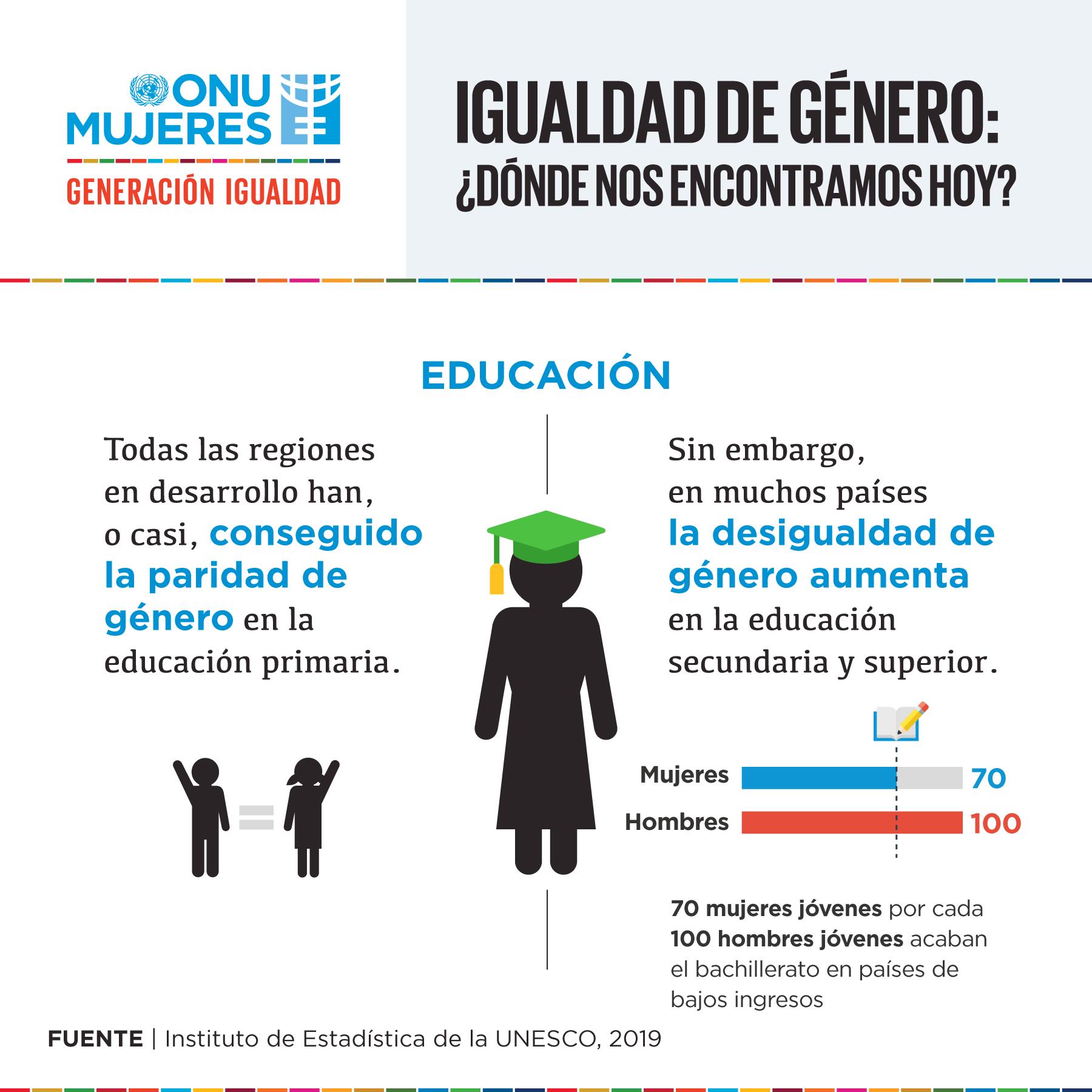 Education_Square_ES.png