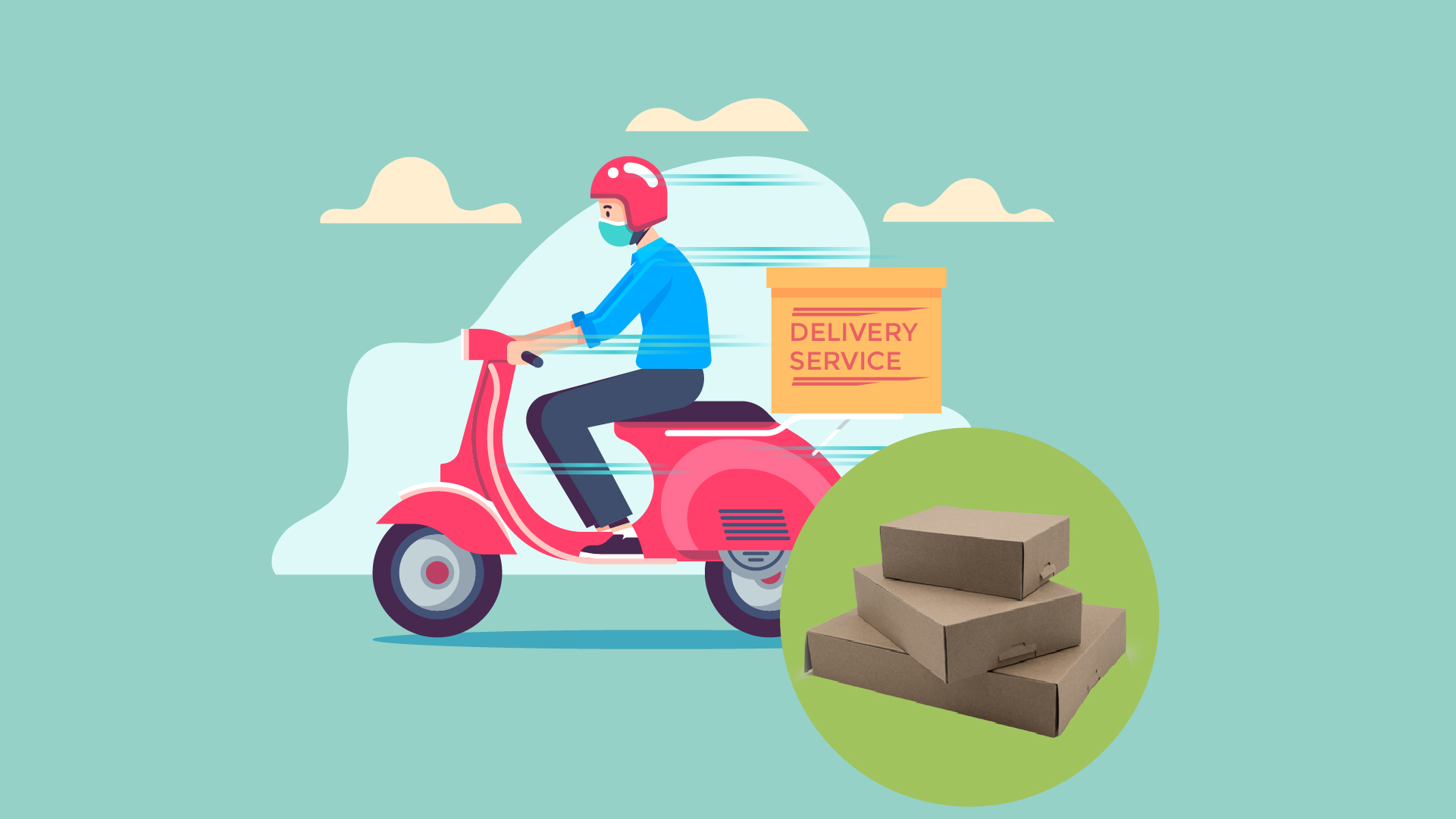 Header articolo delivery.jpg
