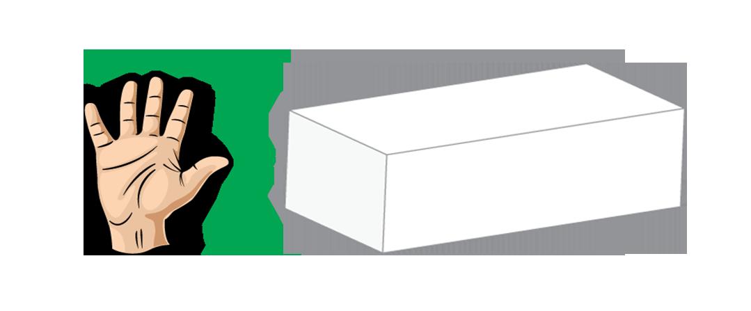 simulação-caixa-gg.png