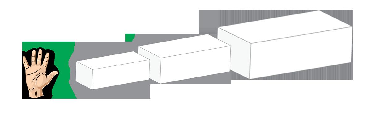 caixas-simulação.png