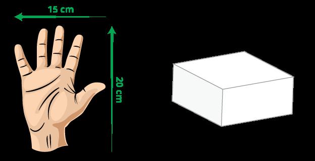 caixa-pequena.png