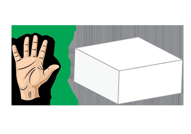 image-caixa.png