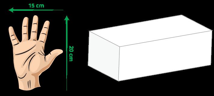 caixa-grande.png