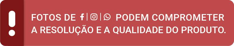 atencao_alterado-05 (1).png