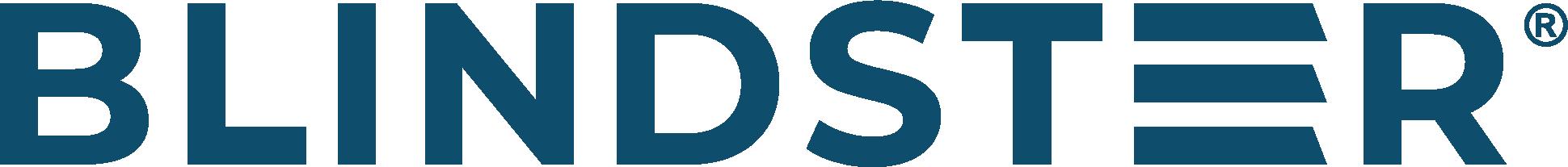 Blindster-logo.png