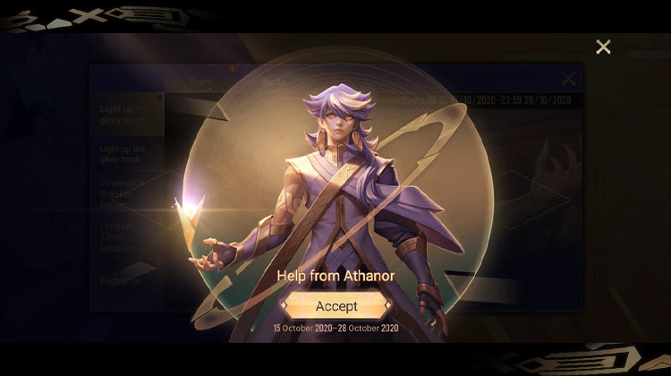 web_750x422_in-game-banner_3rd-ilua-artboards.jpg