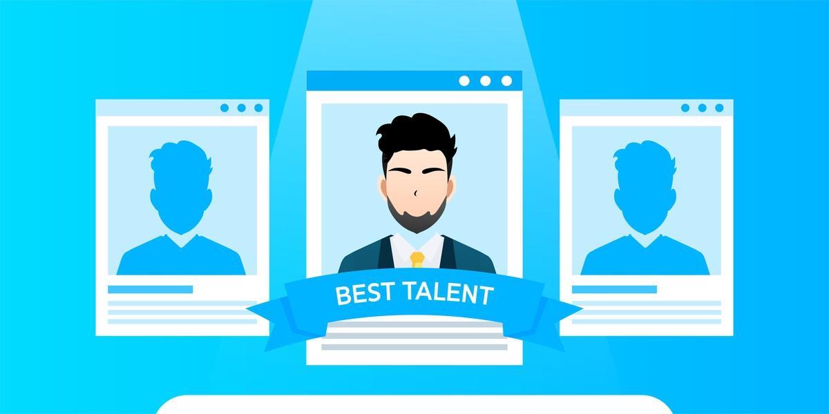 Proses Rekrutmen di Badr Interactive: Bagaimana Kami Memilih Talent Terbaik
