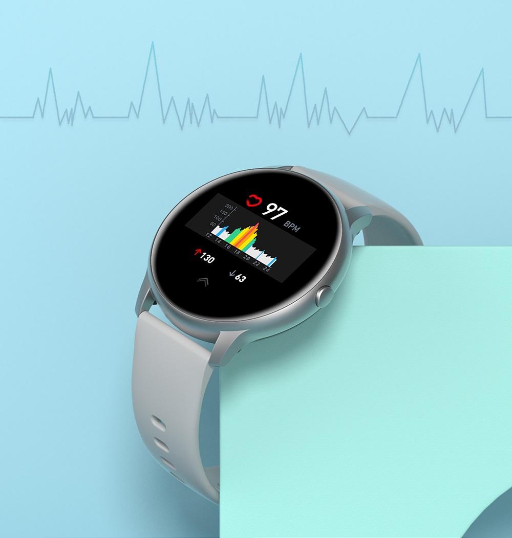 Xiaomi IMILAB KW66 Smart Watch PUBLI 2.jpg