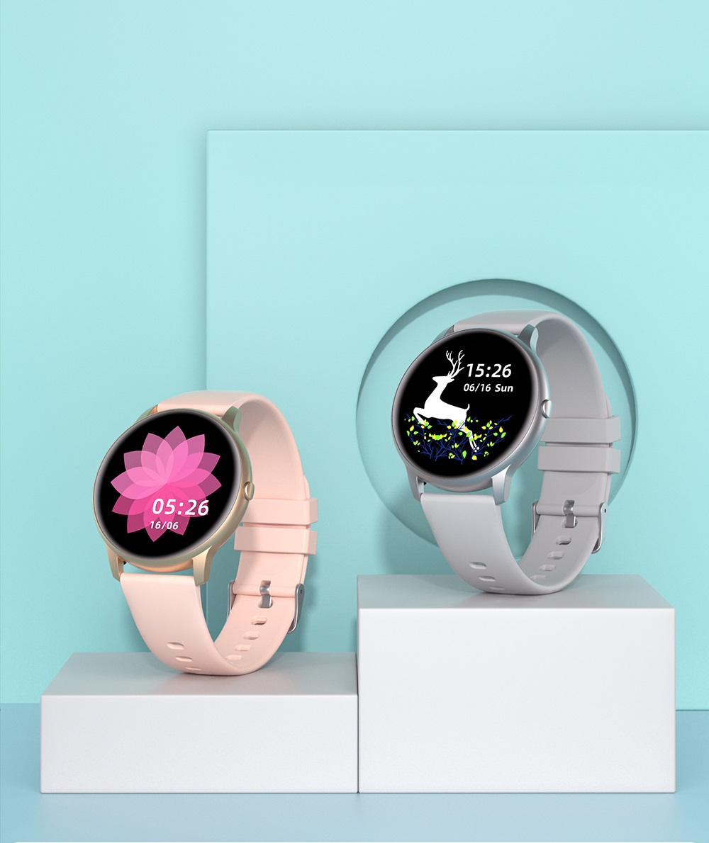 Xiaomi IMILAB KW66 Smart Watch PUBLI 4.jpg