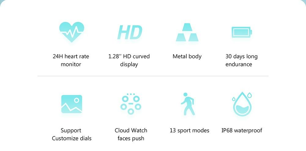 Xiaomi IMILAB KW66 Smart Watch PUBLI 3.jpg