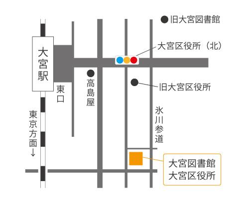 大宮絵画展_フライヤー_地図.jpg