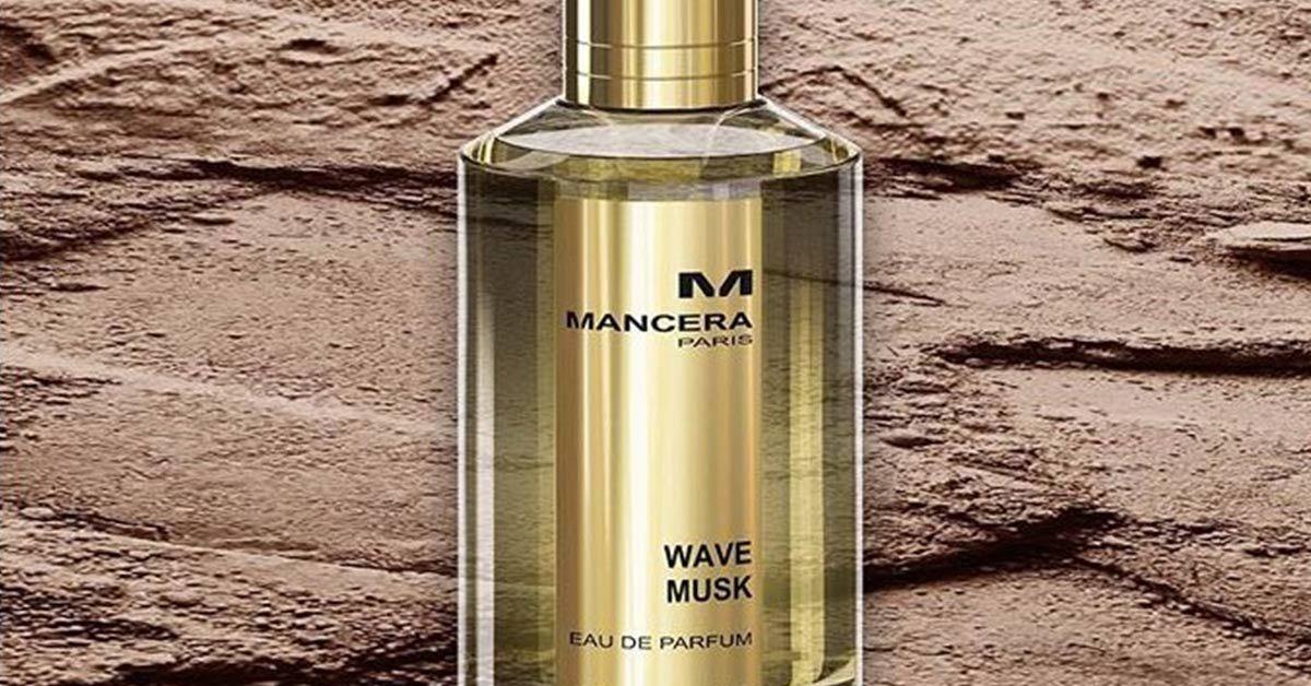 wave-musk.jpg