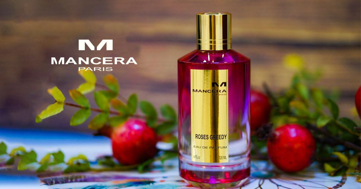 MANCERA-ROSES-GREEDY.jpg