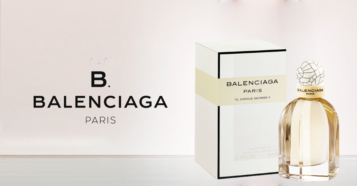 Paris-Balenciaga.jpg
