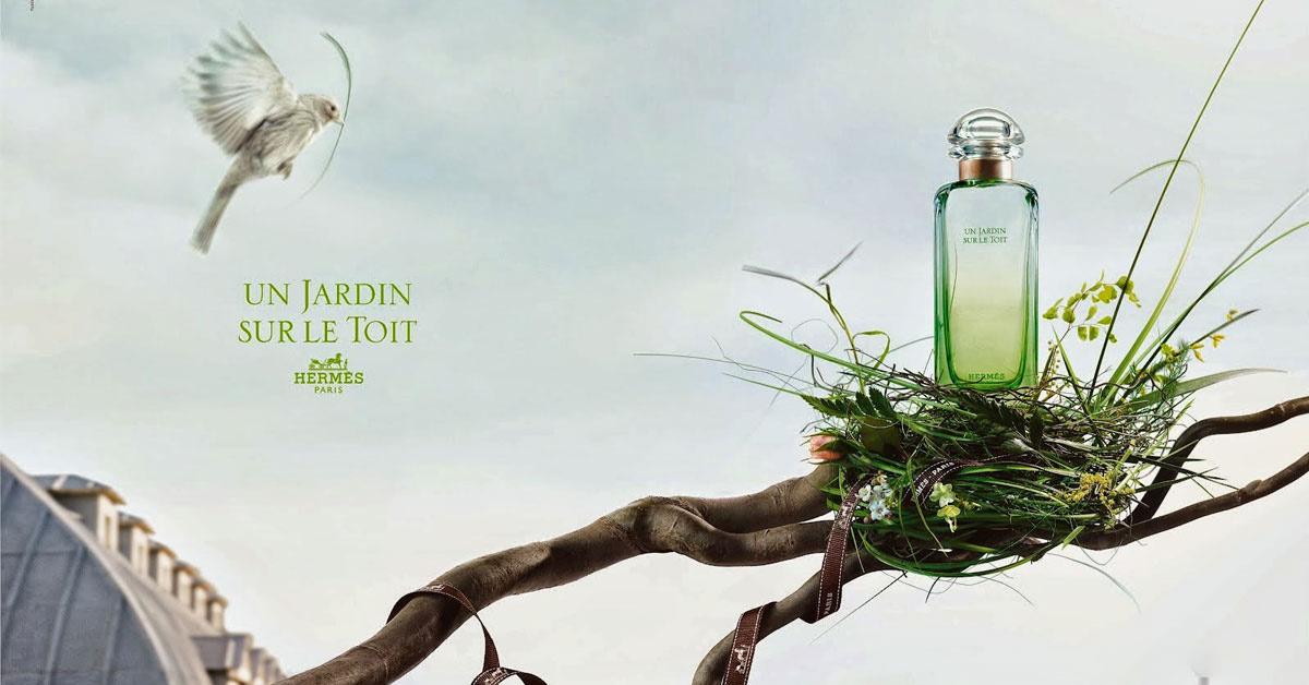 Un-Jardin-Sur-Le-Toit-Hermès-banner.jpg