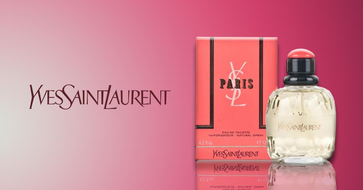 YSL-Paris-for-Women.jpg