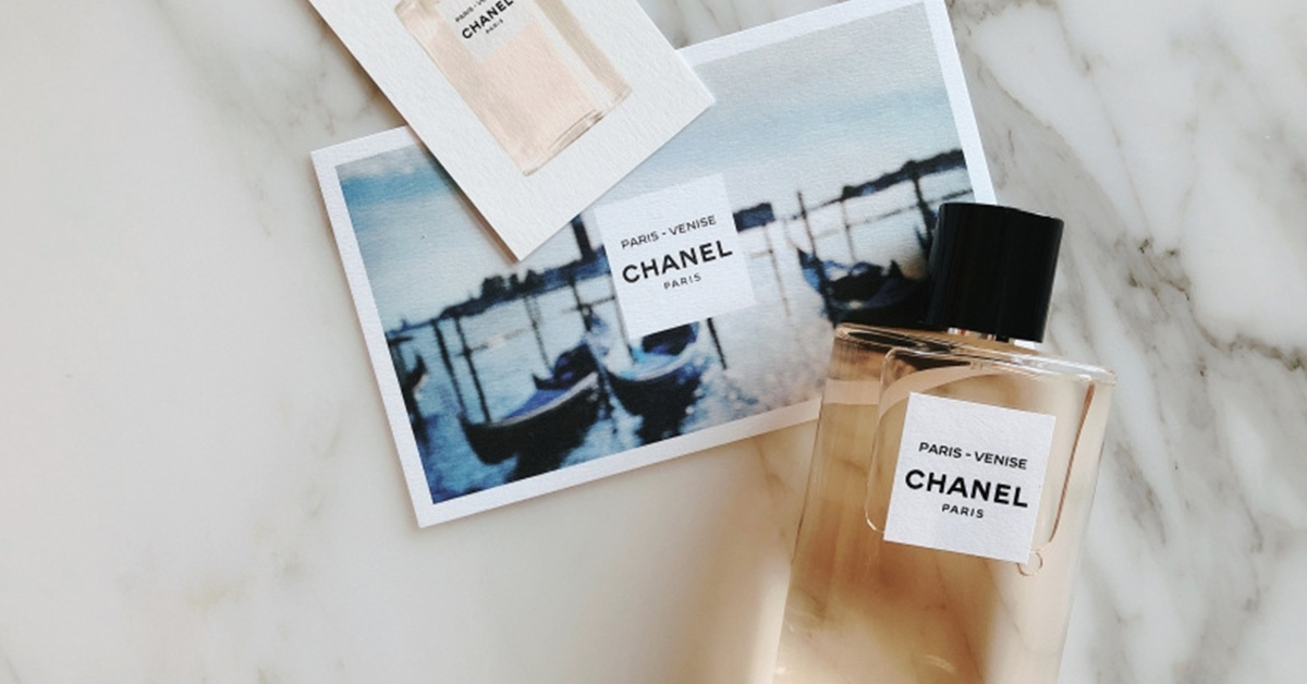 Chanel-Paris-Venise.jpg