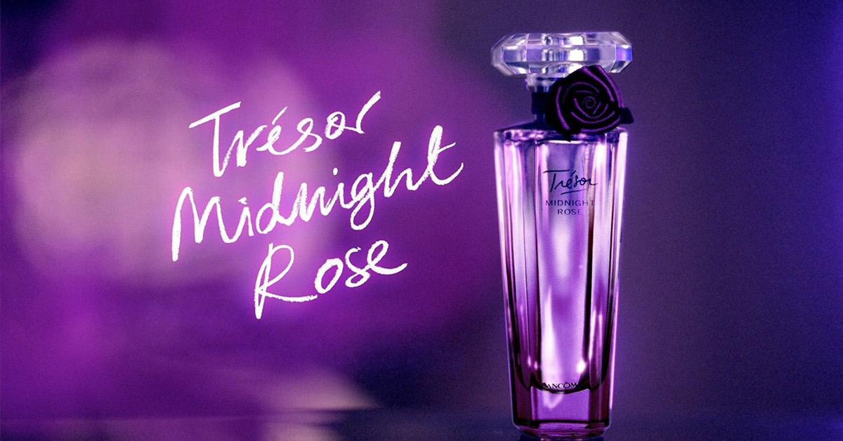 Tresor-Midnight-Rose.jpg